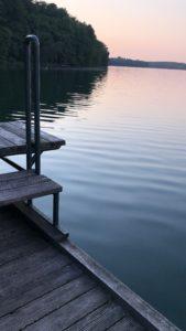 Apelacja, czyli skok na głęboką wodę