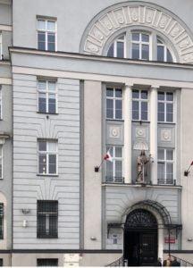 Wyrok ws azbestu: SO w Tarnowie